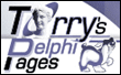 Published on Torry's Delphi Pages